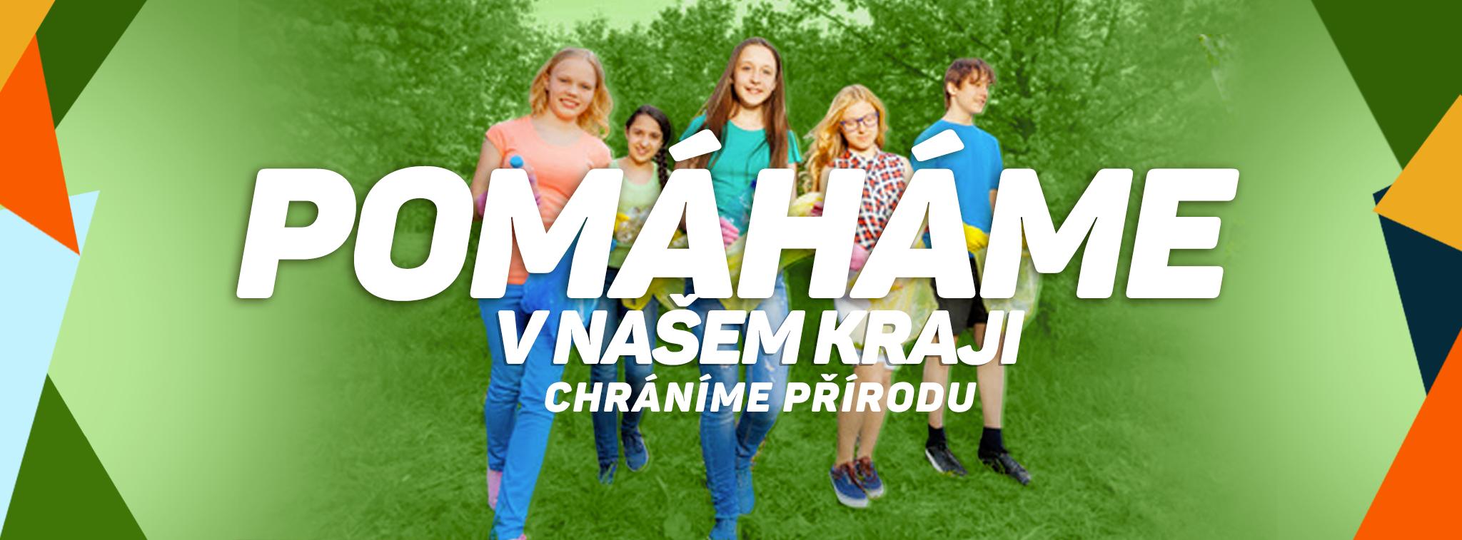 pomahame_clanek